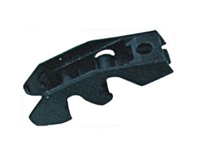 wiper adaptor