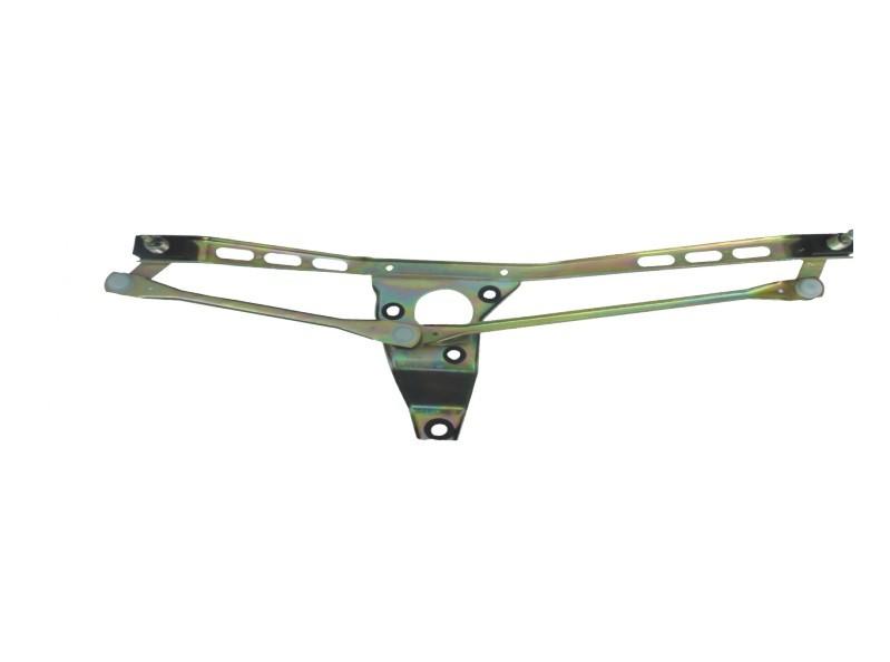 wiper linkage for lada 2108
