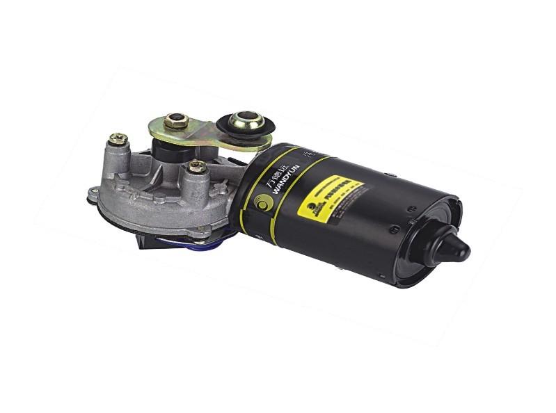 Passat wiper motor ZD1530A