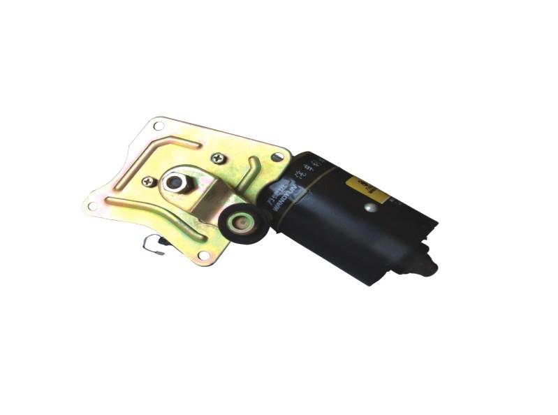 TOYOTA HIACE wiper motor 50w 12v