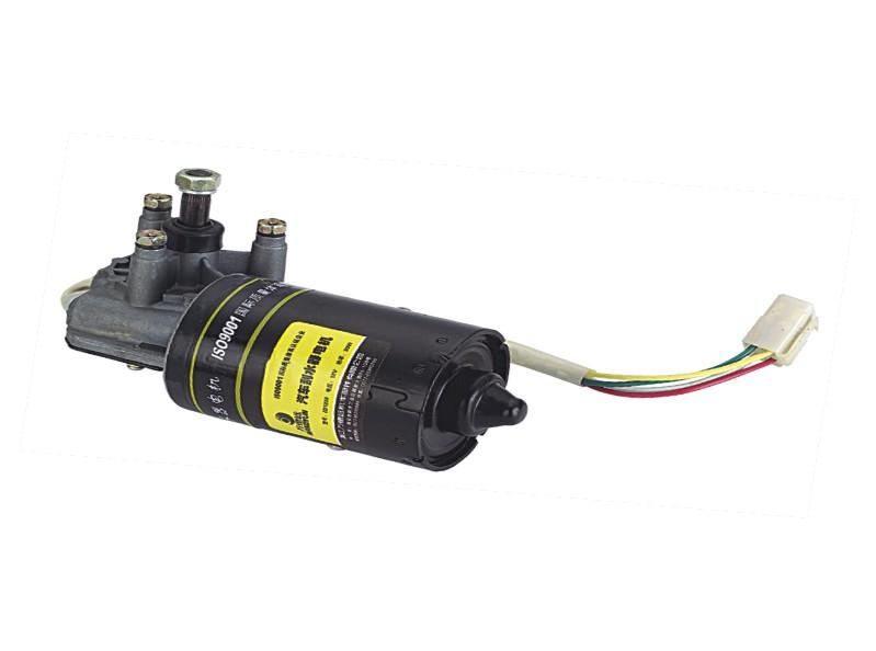 export universal wiper motor