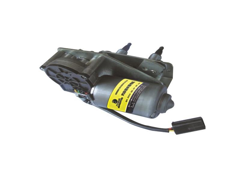 wiper motor M08