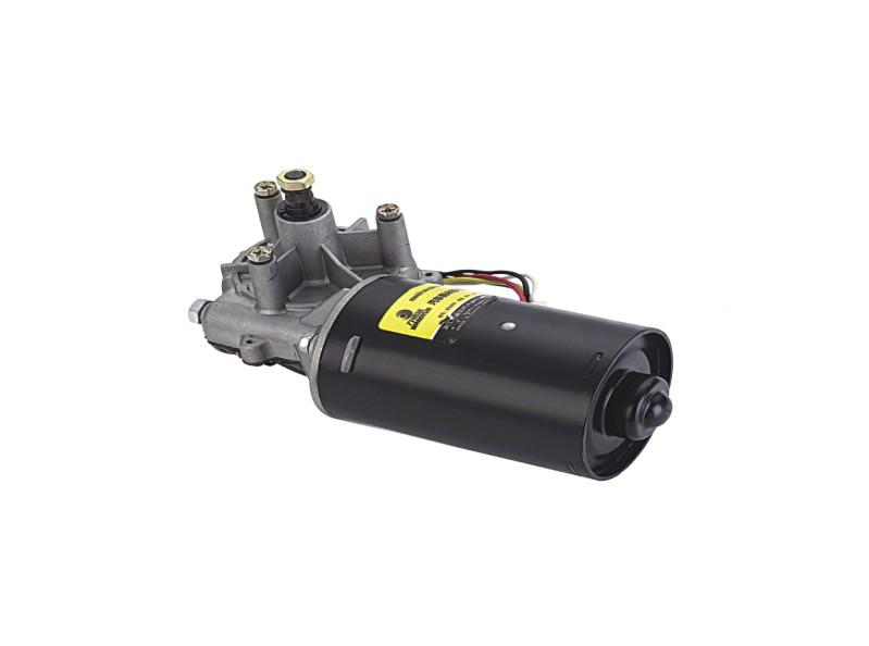 wiper motor ceu-mo4