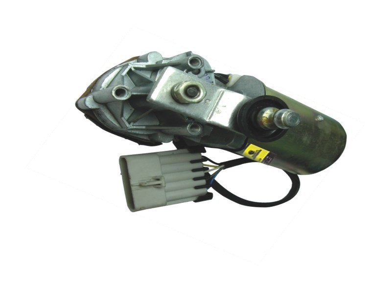 wiper motor for LADA 2110
