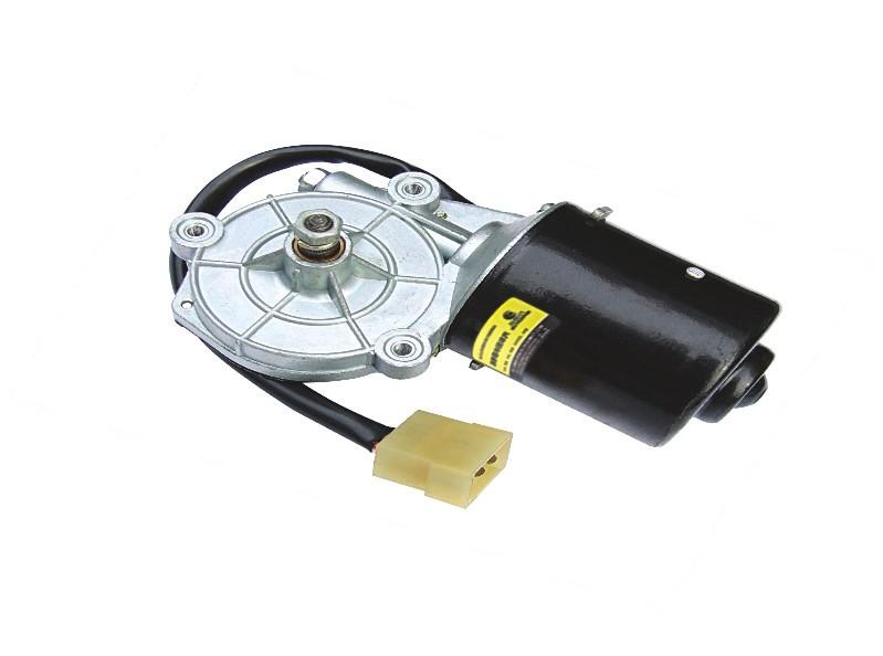 wiper motor for lada 2108