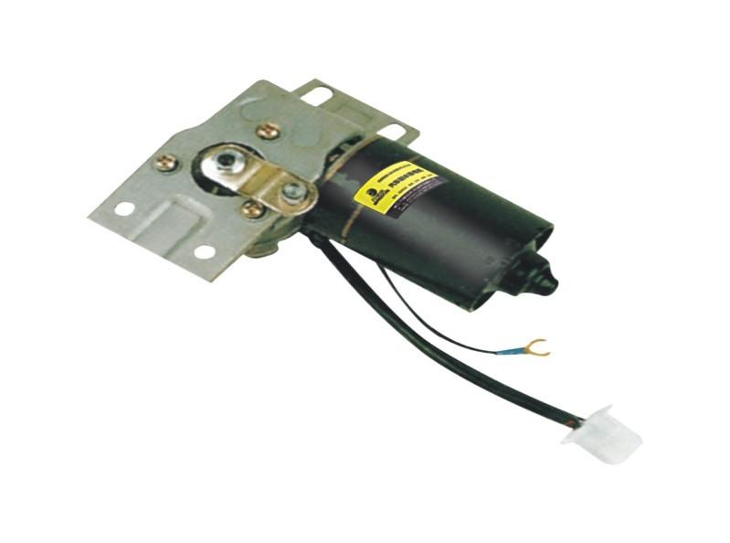 wiper motor for suzuki st100 38101-79050